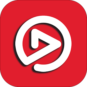 Download MixZing Music Player 4 4 1 Apk (7 74Mb), For Android - APK4Now
