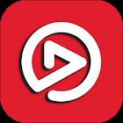 MixZing Music Player icon