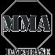MMAのデータベース