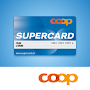 Coop Supercard APK icon