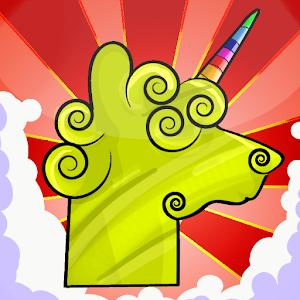 Llama Unicorn x World Free for PC and MAC