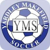YMS Soccer