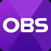 OBS 경인TV