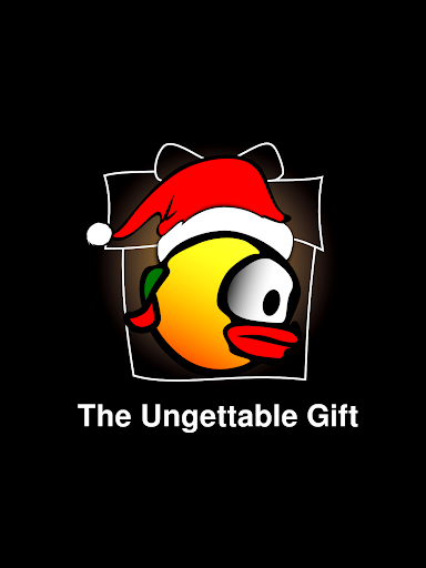 The Ungettable Gift PRO