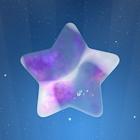 幸運水晶專業版動態桌布 Lucky Crystal icon
