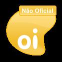 SMS Grátis Oi icon
