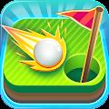 Mini Golf MatchUp™ download