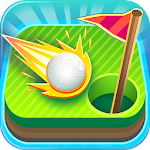 Mini Golf MatchUp 2.6.1 Apk