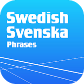 Learn Swedish Phrasebook Free