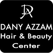 Dany Azzam Hair & Beauty Salon