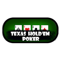 Poker - Texas Holdem icon