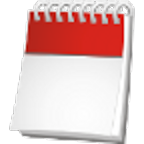 iCal Import/Export 2.1