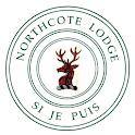 Northcote Lodge
