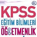 KPSS Eğitim Bilimleri icon