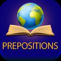 Prepositions Lite icon