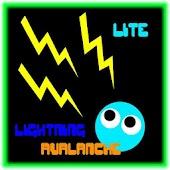 Lightning Avalanche Lite