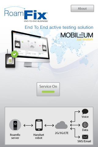 【免費工具App】RoamVip-APP點子