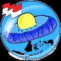 Alien Squash Free icon