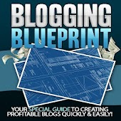 The Blogging Blueprint