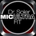 Dr. Soler MIC Ultra Fit