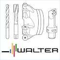 Walter Tools & More logo