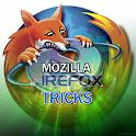 Mozilla Firefox Tricks Pro
