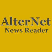 Alternet 2go
