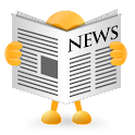Israel News logo