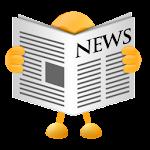 Israel News and Radio 6.0.7 Apk