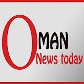 omannewstoday.com
