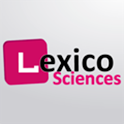 Lexico Sciences icon