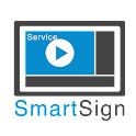 SmartSign Service