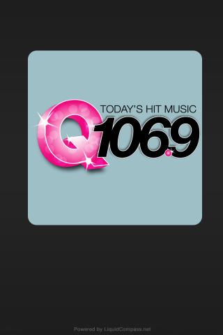 Q106.9