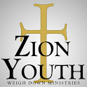 Zion Youth icon