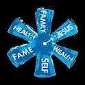 FastAPPZ - Logo