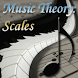 Music Theory: Scales