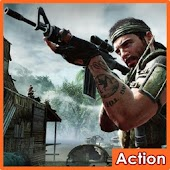 Top-Spiele Action