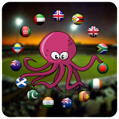 World Cup Octopus Paul Prank