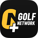 GOLF SCORE MANAGEMENT APP icon