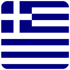 Greece Flag Live Wallpaper Free Android App Market