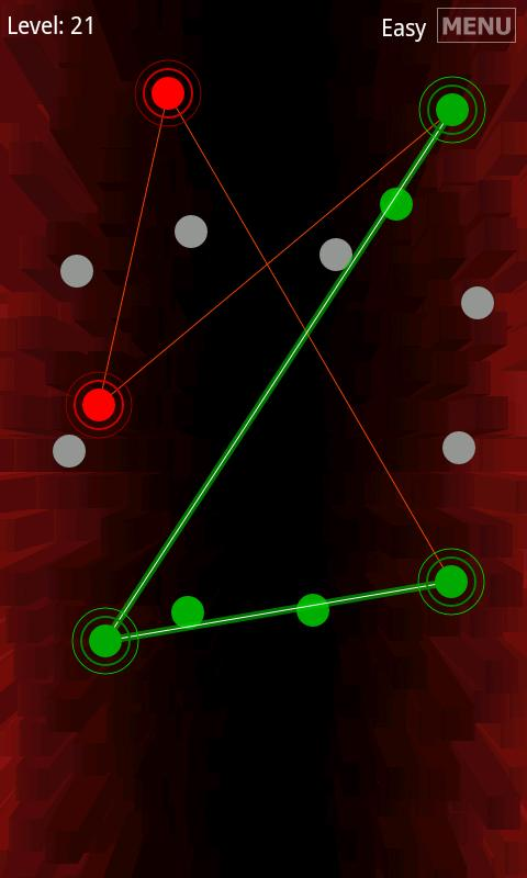 Connect- screenshot