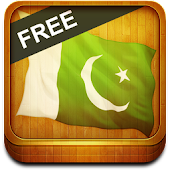 Pakistan Wallpapers
