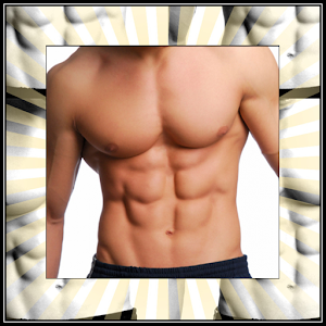 6 Pack Abs Guide