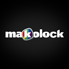makoLock icon