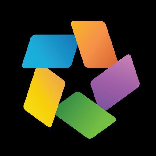 FiveStars 生活 App LOGO-APP試玩