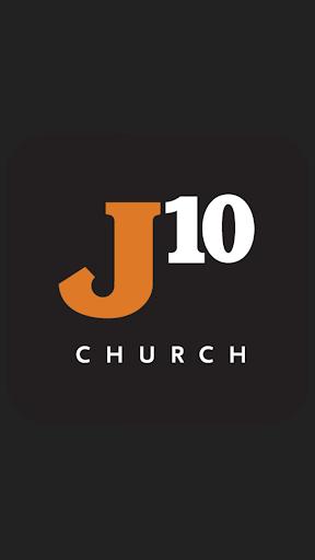 J10 Church