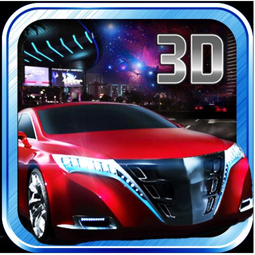 赛车游戏のHighway Max LOGO-記事Game