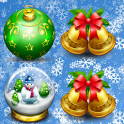 Jingle Pops icon
