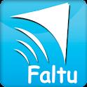 faLTU logo
