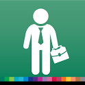 Express Plus Job Seekers icon